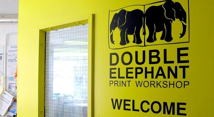 Welcome to Double Elephant-002