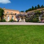 Killerton House. Lynn Bailey