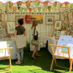 Exeter Craft Festival